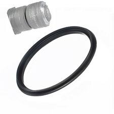 52mm-55mm 55mm-52mm  Male to Male Coupling Macro Reverse Ring Adapter