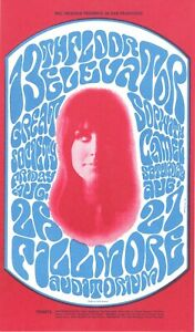 GREAT-SOCIETY-GRACE-SLICK-13th-FLOOR-ELEVATOR-1966-FILLMORE-HANDBILL-FLYER