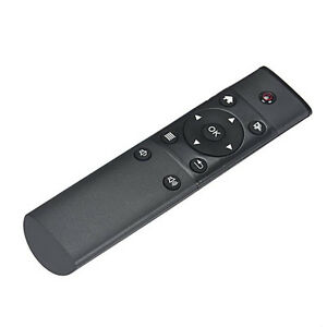 Mini-2-4G-Wireless-Remote-Control-Keyboard-Air-Mouse-For-Android-TV-Box-PC