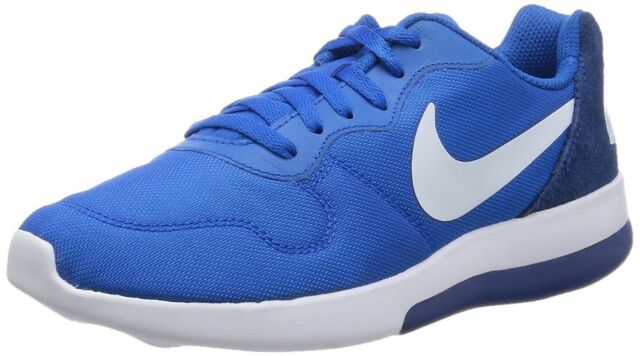 MD Runner 2 LW Casual Running SNEAKERS