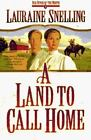 Red River of the North: A Land to Call Home Vol. 3 by Lauraine Snelling (1997, Paperback)