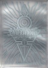 Yugioh Primal Origin Deluxe Edition Protective Sleeves Card Protectors 50 Count