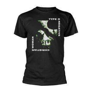 Type-O-Negative-Christian-Woman-Shirt