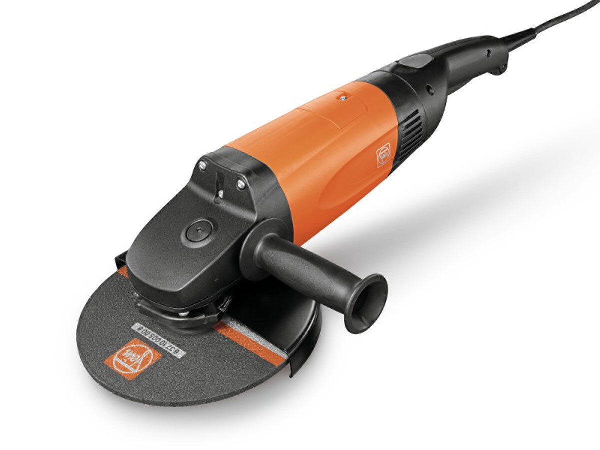 Fein WSG 20-230 - Winkelschleifer Ø 230 mm