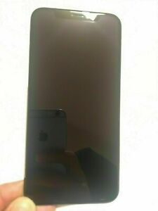 Original-IPHONE-Xs-Zehn-S-LCD-Display-Display-Gebraucht-Verschiedene