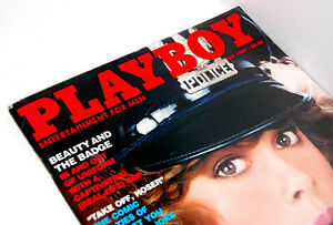 Playboy-May-1982-Fine-Playmate-Kym-Malin-Cop-Barbara-Shantz-Billy-Joel