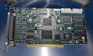 National-Instruments-NI-IMAQ-1422-LVDS-framegrabber