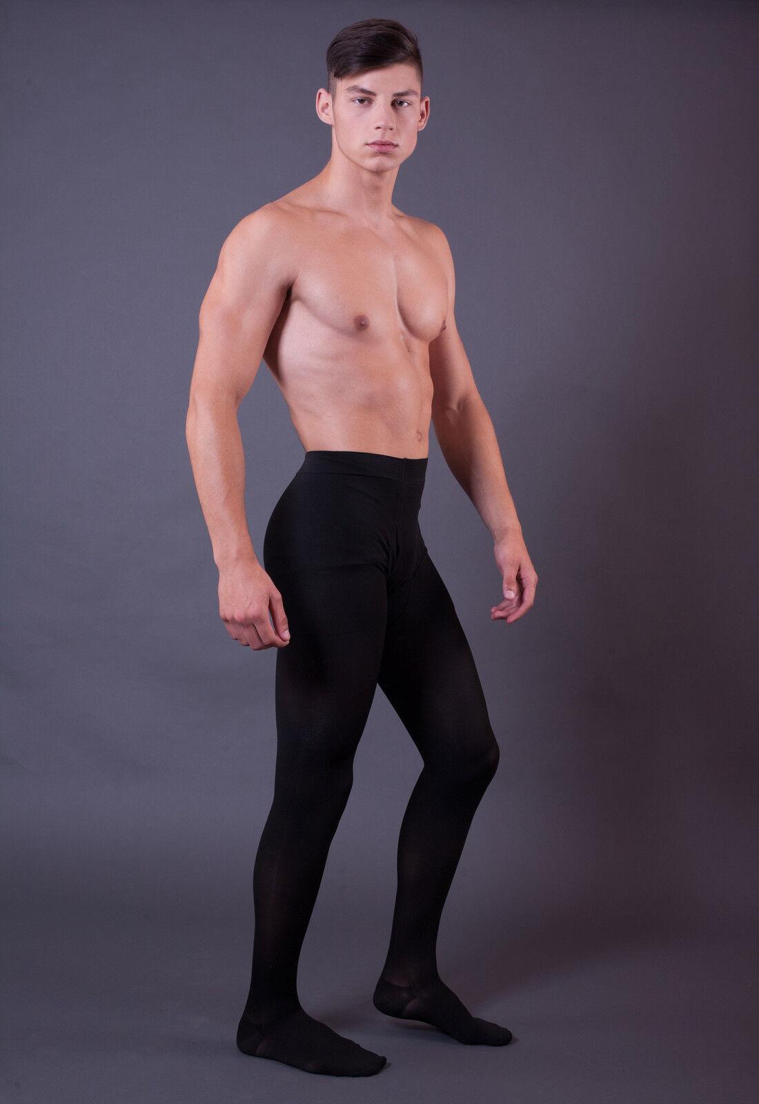Lorey-Collant compressione per uomini, stützstrumpfhose at
