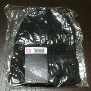 Details About Bts Wings Knit Hat Official Japan Saitama Super Arena F S