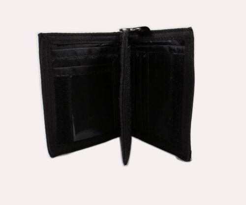 TOG-B1M Tokyo Ghoul PU Leather Wallet Kaneki Ken