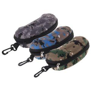 Fashion-Glasses-Box-Zipper-Portable-Camouflage-Sunglasses-Case-Optical-Eyewear