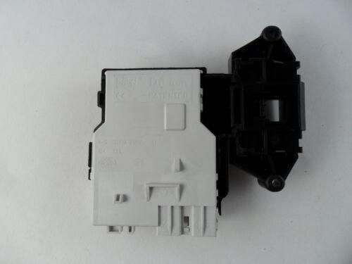 Türverriegelung Türschloss Türrelais Rold DF Series für Waschmaschine LG