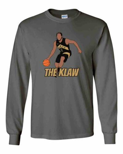 "Kawhi Leonard Toronto Raptors /""The Klaw/"" T-Shirt"