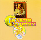 Sweet Wivelsfield by Martin Carthy (CD, Apr-1996, Topic)