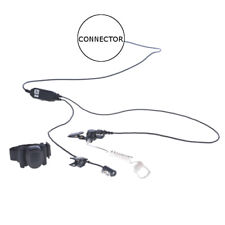 Wireless PTT for Motorola APX XPR TRBO Radios Impact M11-P3W-AT1-WPTT 3-Wire