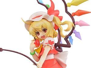 Touhou-Project-premium-Figure-Flandre-Scarlet-16cm-SEGA-anime-Japan