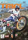 2011 FIM Trial World Championship (2015)