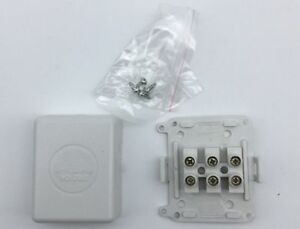 Mini-Junction-Box-Terminal-Strip-With-3-Mounting-Holes-Mini-J-Box
