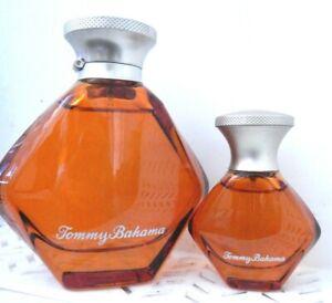tommy bahama cognac