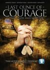 Last Ounce of Courage 0091037318213 With Fred Williamson DVD Region 1