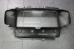 Porsche-Cayenne-RU-gaine-AVANT-CENTRE-Air-955-9-PA-7l5121283d