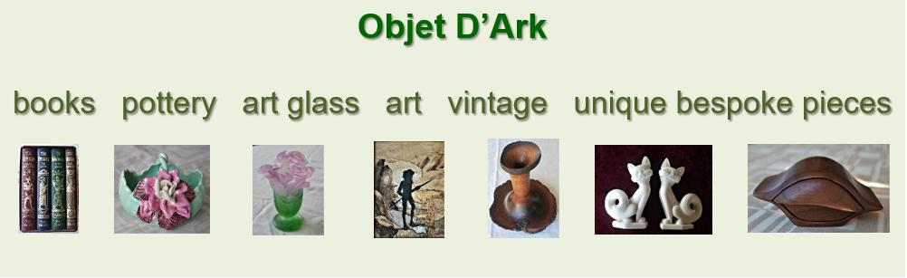 objetdark