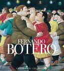 Fernando Botero (2012, Taschenbuch)