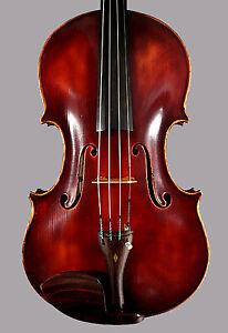 A-very-fine-certified-Italian-viola-by-Carletti-1940-VERY-NICE