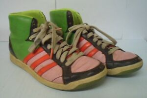 adidas superstar crazy color