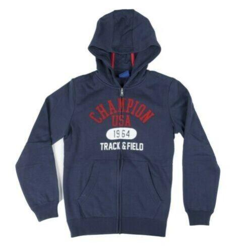 Sweatshirt Child Original Champion