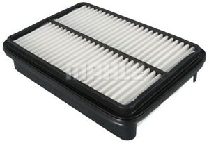 Air-Filter-Mahle-LX-2558