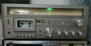 RISING-Cassette-Player-And-Receiver