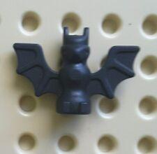 LEGO  30103 BAT BLACK