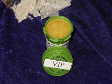 EMERALD TRIANGLE POTENT 2 OZ VIP A HEMP PAIN INFLAMMATION CONGESTION RELIEF BALM