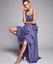 Women-Bohemia-Embroidery-Casual-Strap-Cotton-Cami-Long-Summer-Beach-Travel-Dress thumbnail 2
