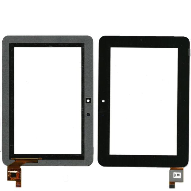 "Amazon Kindle Fire HD 7"" 2012 Digitalizador Pantalla Táctil Cristal Repuesto"