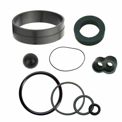 Aftermarket O-Ring Kit Fits Hitachi NR83A Nailer