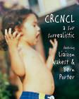 Crcncl by Bern Porter (Paperback / softback, 2008)