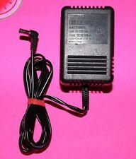Miniatronics WT12 12VDC 1000mA Transformer Power Supply