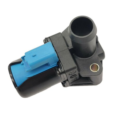 Heater Control Water Valve for Ford Escape Fusion Fiester Transit Connect 1.6L