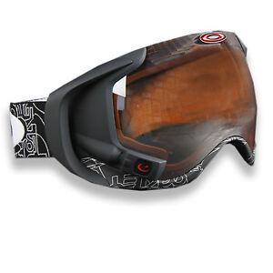 Oakley Airwave Gps Ski Goggles 38876e4df23c