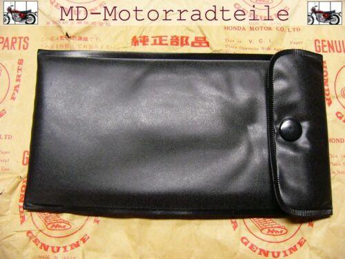 Honda CB 750 Four K0 K1 K2 Werkzeugtasche 89101-MS8-000