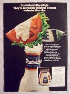 Pin on Superb Salads