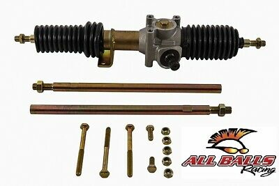 All Balls Upper or Lower Ball Joint Polaris RZR800S 800S  2009-2014