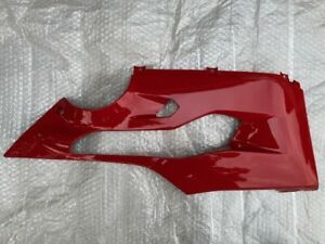 Ducati-FAIRING-LOWER-RH-right-for-Panigale-899-1199-1299-Part-Number-48013353A