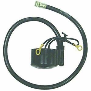 Ignition Coil for Troy Bilt Horse Tiller with Kohler 7HP 8HP K161 K181