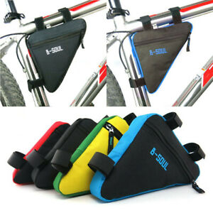 Triangle-Cycling-Bike-Bicycle-Frame-Front-Tube-Pouch-Storage-Bag-Phone-Holder