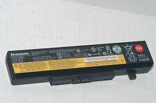 Genuine Lenovo ThinkPad B430 ThinkPad Edge E130 Battery 45N1043 45N1045