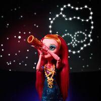 Monster High Gigi Grant Doll on sale