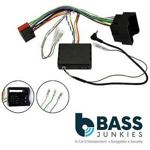 Details about Vauxhall Corsa D Car Stereo Steering Wheel Interface on land rover discovery fuse box, bmw 5 series fuse box, bmw e30 fuse box, vw golf fuse box, fiat stilo fuse box, volvo s80 fuse box, vw passat fuse box,